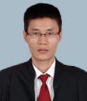 王观涛律师